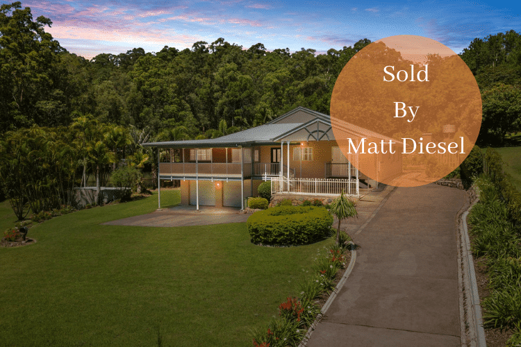 Sold-By-Matt-Diesel-1-min